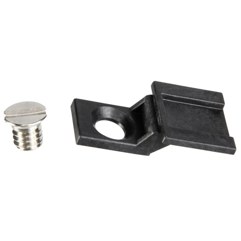 Gossen Mounting Clip for DIGISIX 2 / DIGIFLASH 2