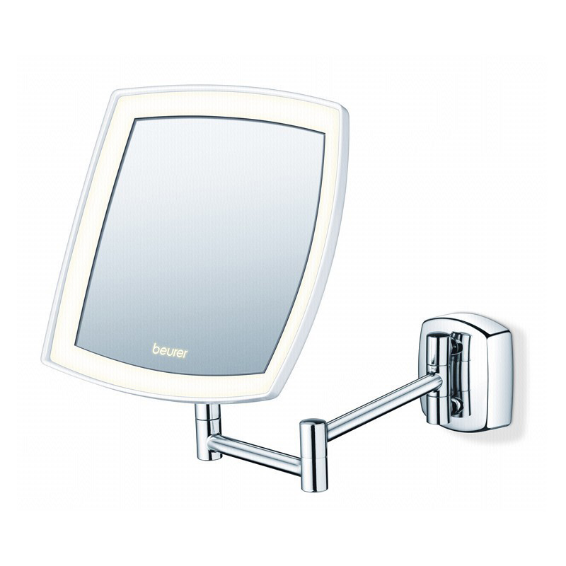Beurer BS 89 Cosmetic Mirror