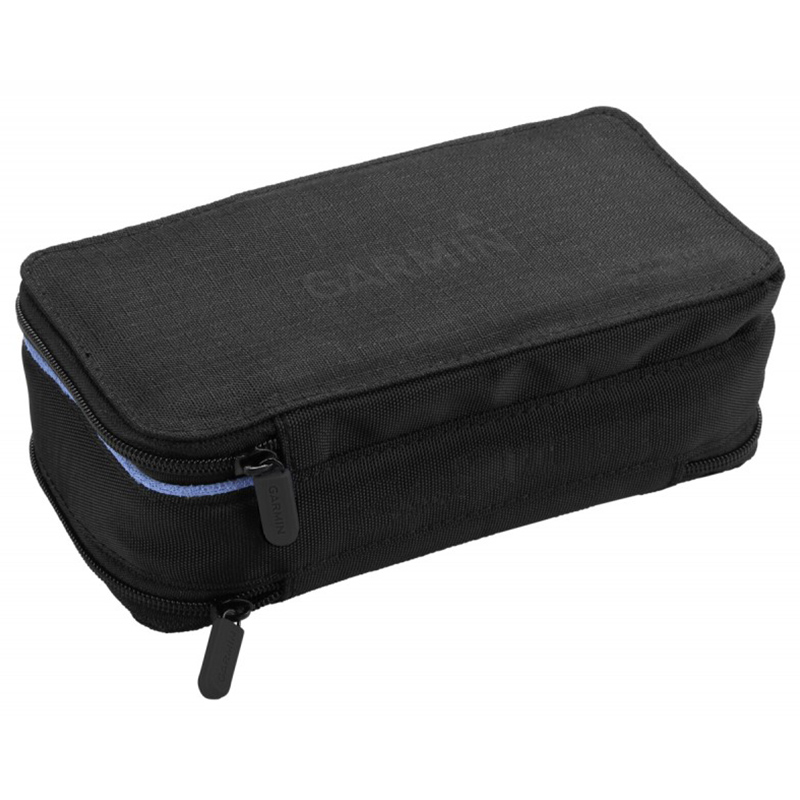 Garmin Protective case for nüvi to 6  All-in-One