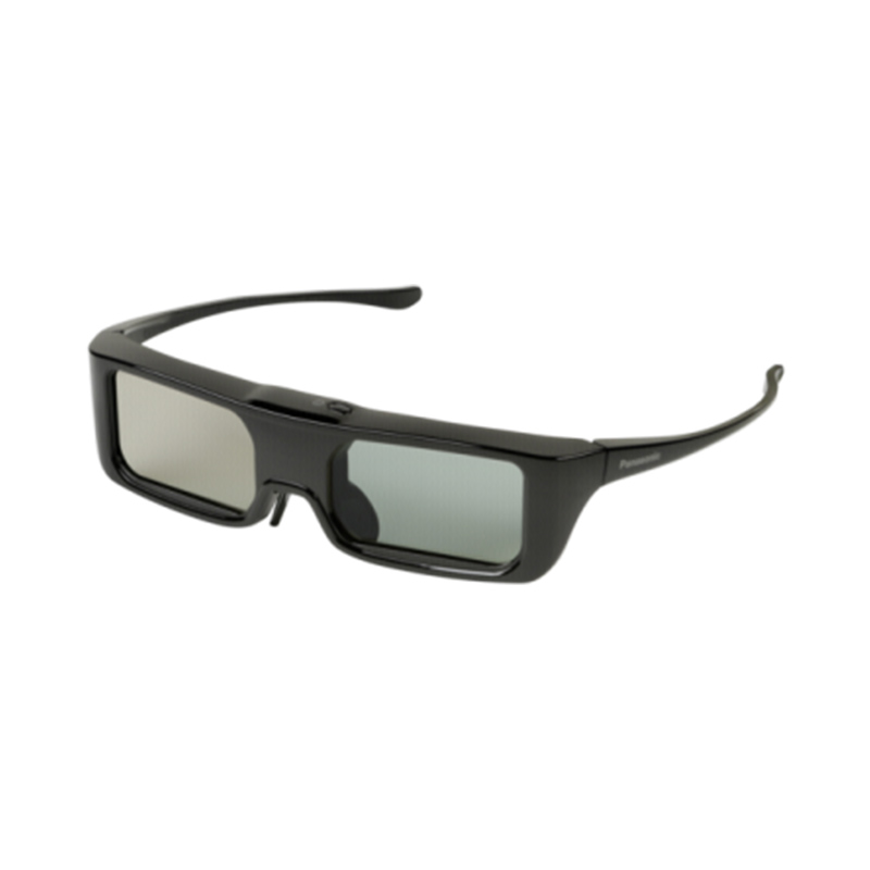 Panasonic TY-ER3D6ME Aktive 3D Glasses Bluetooth