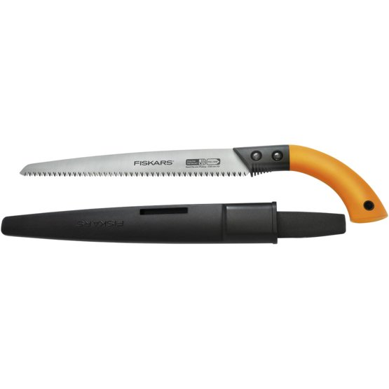 Fiskars SW84 Fixed Blade Saw