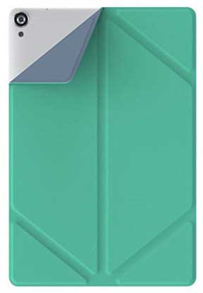 Acc. Google Nexus 9 Magic Cover PU mint