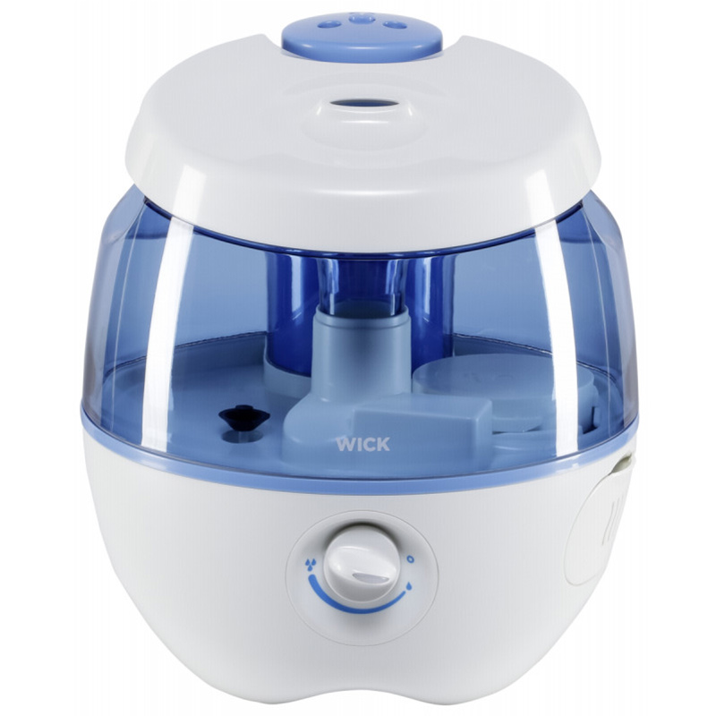 Wick WUL 575 E4 Air Humidifier