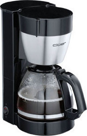Cloer 5019 Coffee Machine