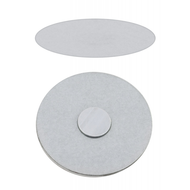 REV Magnet Mount for Mini Smoke Detector