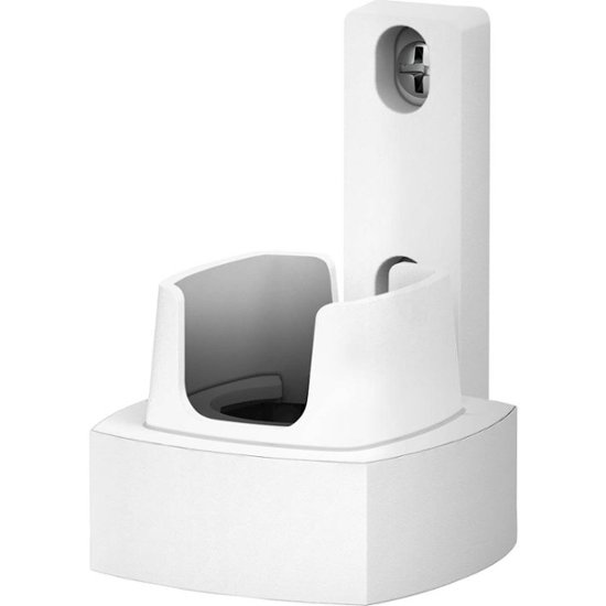 Linksys Wall mount for Velop Dual Band Wi-Fi System   WHA0301