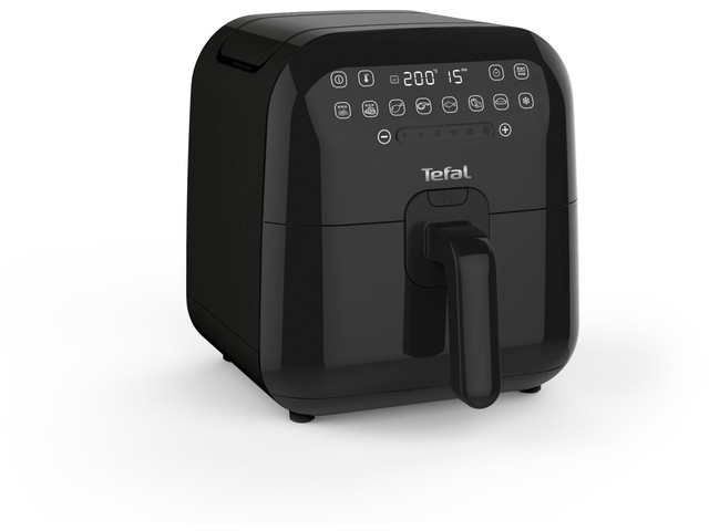 Tefal FX 2028 Ultimate Fry