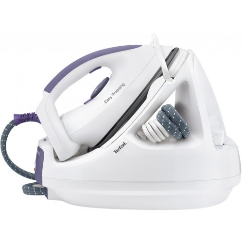 Tefal GV 5262 Easy Pressing