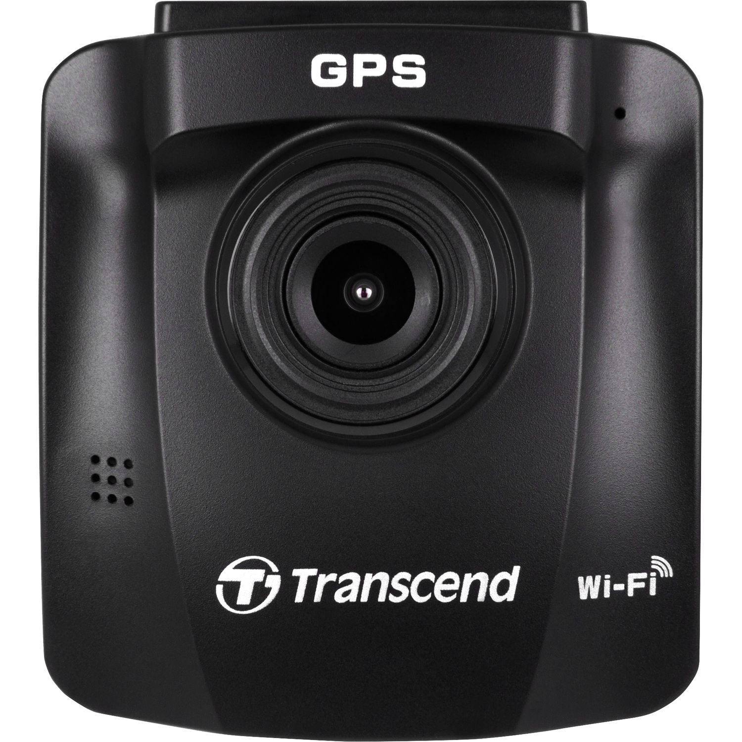 Transcend DrivePro 230Q Data Privacy black
