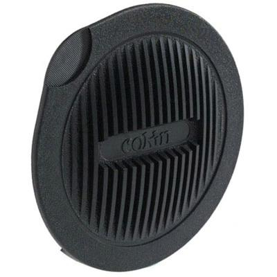 Cokin P253 Protection Cap for Adapter Ring