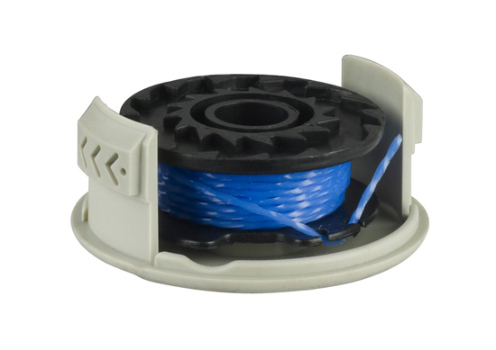 Ryobi RAC 124 Replacement Spool and Cap for RLT 1825/30 Li 1,6mm