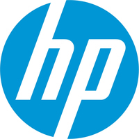HP All-in-One 22-c0014ng black