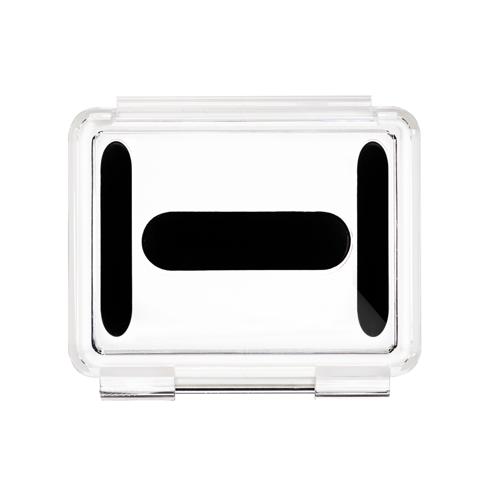 mantona Camera Body Cap for GoPro