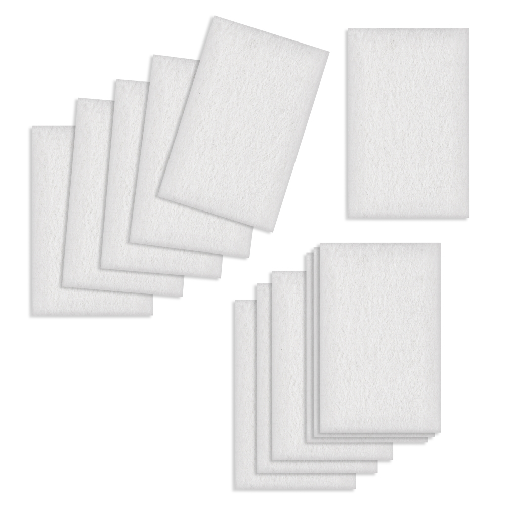 mantona anti-condensation pads 12pcs