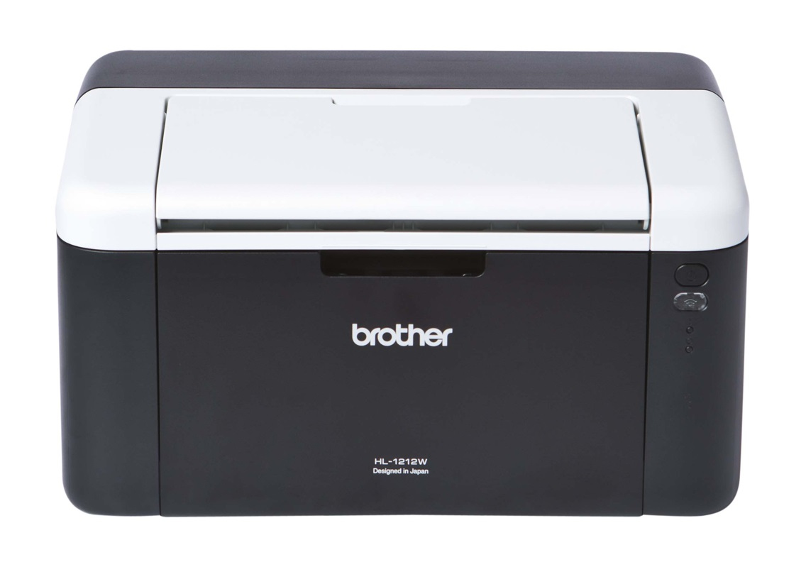 Brother HL-1212 W
