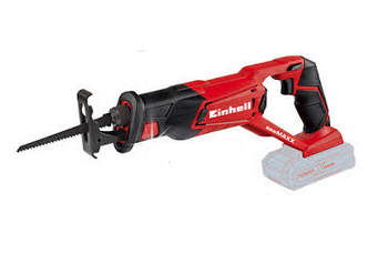 Einhell TE-AP 18 Li PXC Solo Cordless Reciprocating Saw