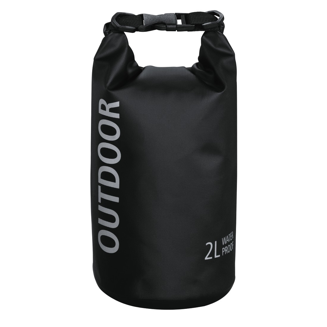 Hama Outdoor Bag  2l black