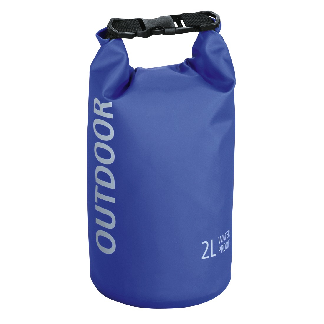 Hama Outdoor Bag   2l blue