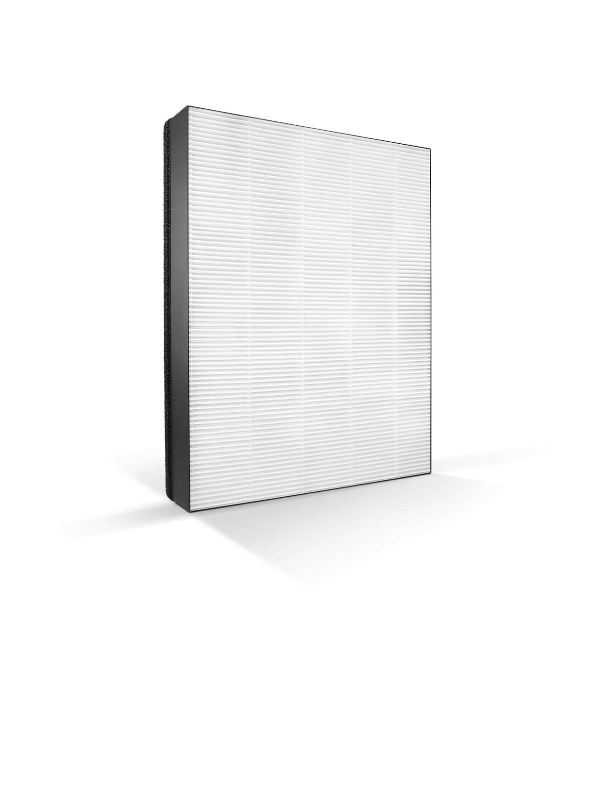 Philips FY 1410/30 Nano Protect Filter