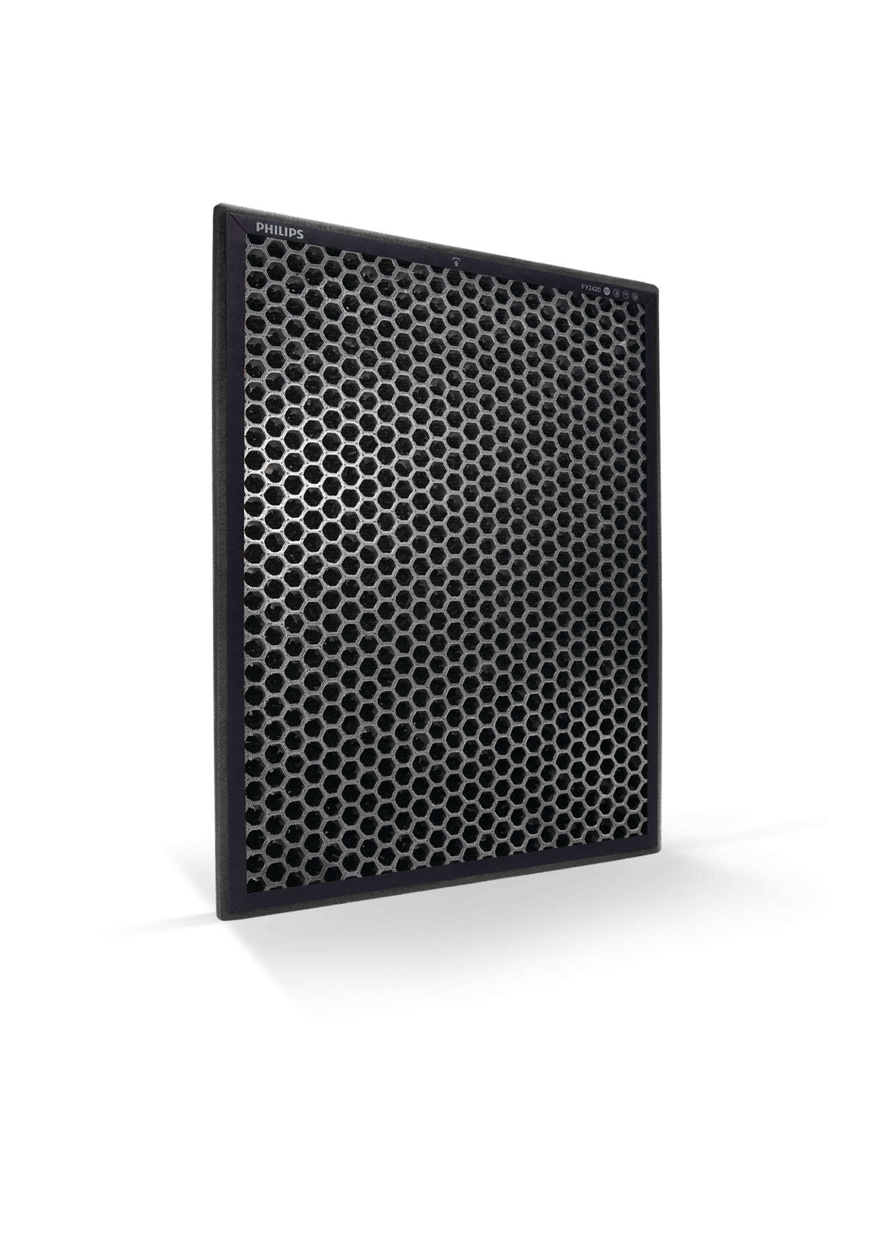 Philips FY 1413/30 Nano Protect Filter