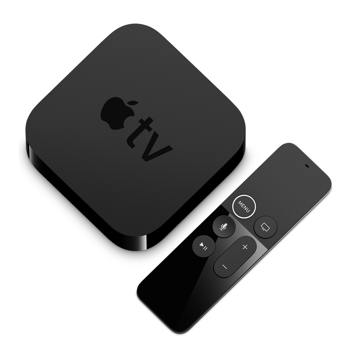 Apple TV (4th generation) 32GB MR912FD/A