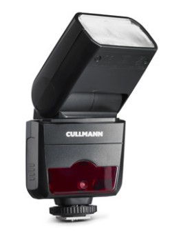 Cullmann CUlight FR 36MFT for Olympus Panasonic