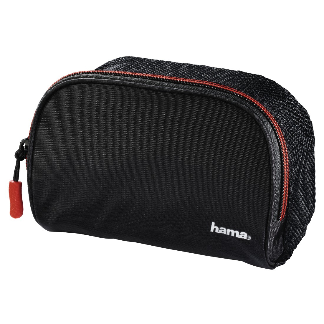 Hama Fancy M Camera Accessory Pouch black