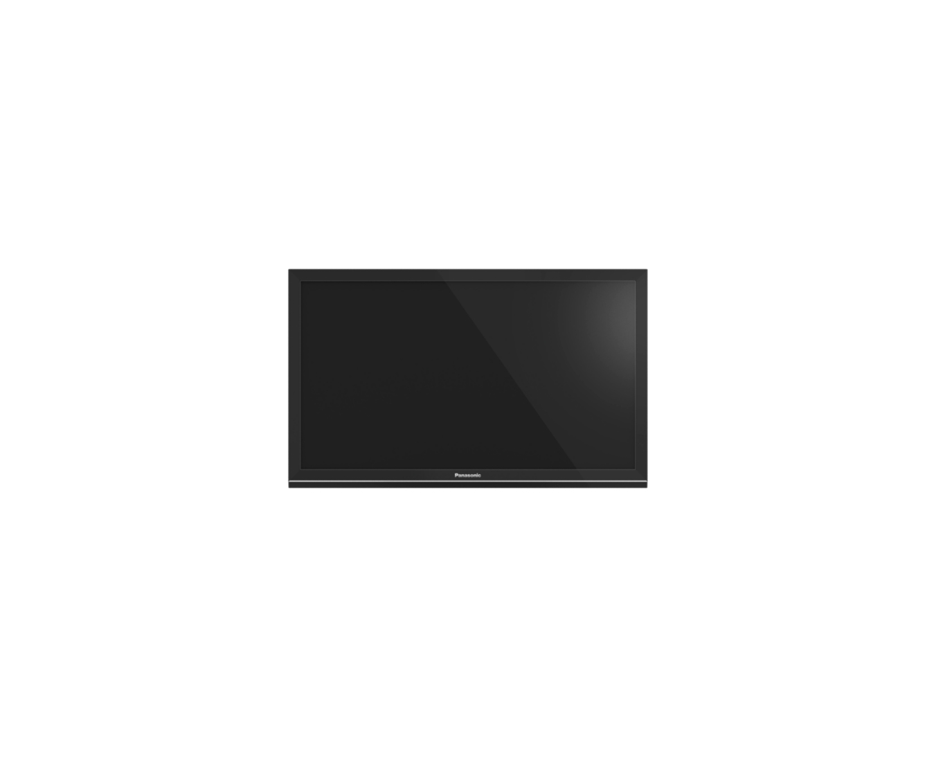 Panasonic TX-24FSW504 Piano Black