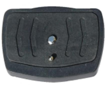 walimex Quick-Release Plate for WT-3570