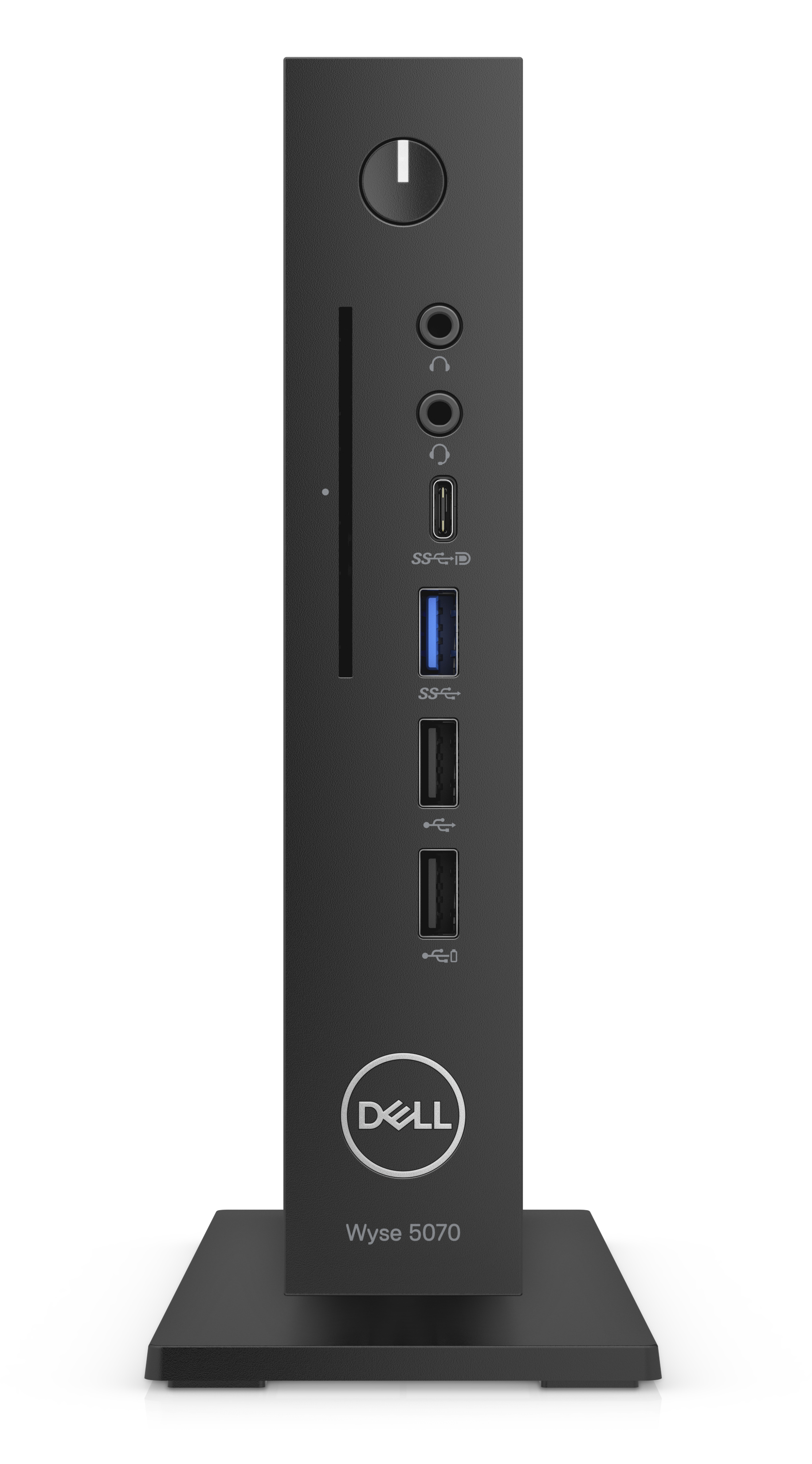 Dell Wyse 5070 TC Celeron J4105 8GB 64GB