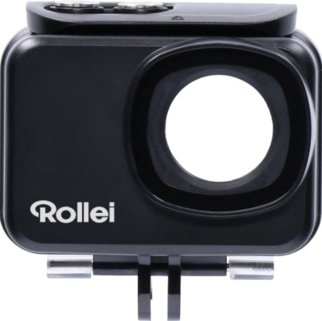 Rollei Underwater Housing for AC 550 Touch