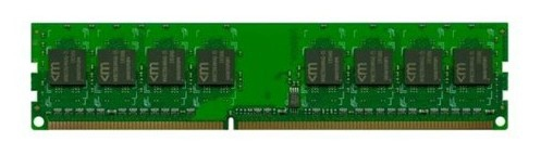Mushkin DIMM 2 GB DDR3-1333