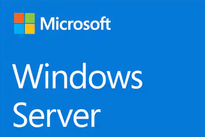 Microsoft Windows 2019 Server Datacenter 4 Core