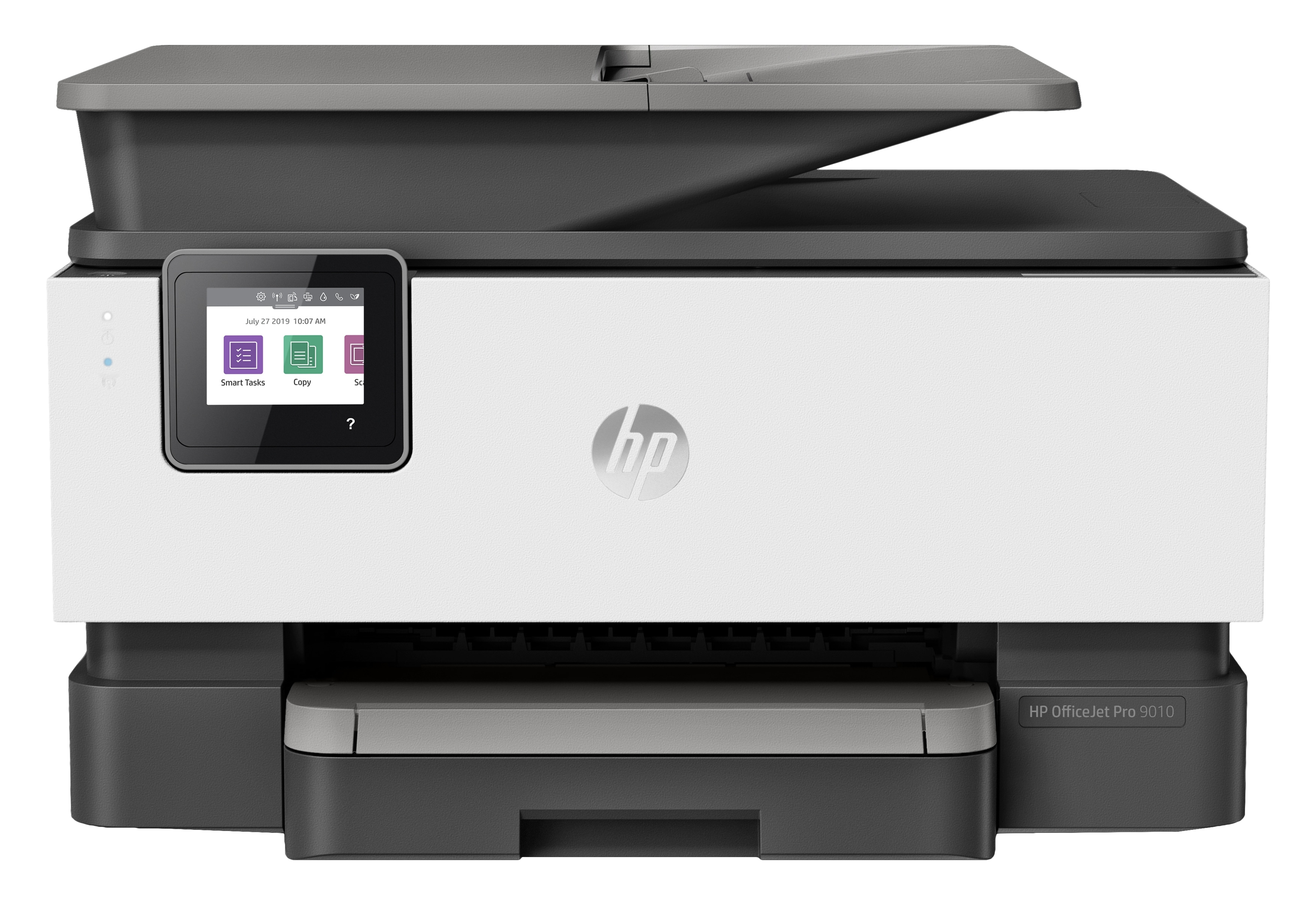 HP Officejet Pro 9012 All-in-One
