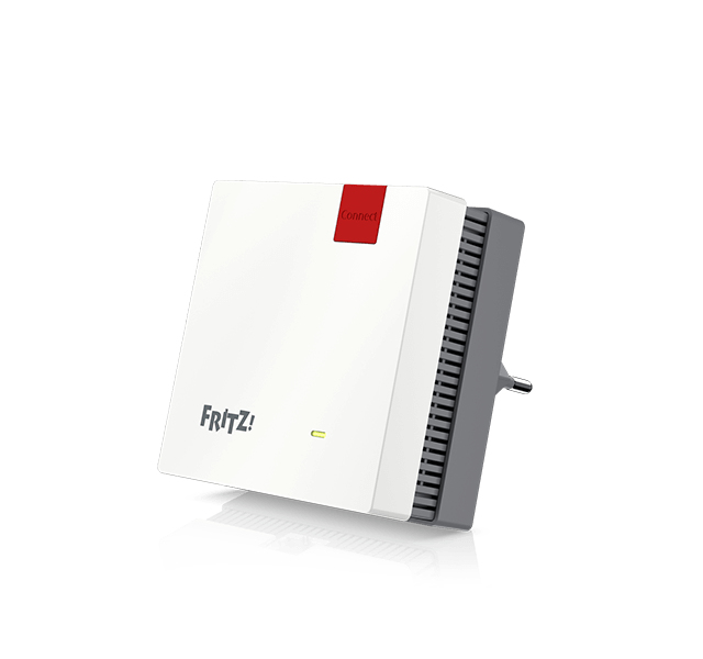 AVM FRITZ! Wifi Repeater 1200