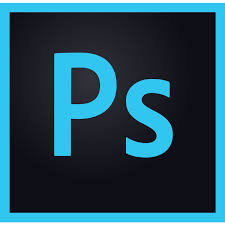 Adobe Photoshop & Premiere Elements 2020