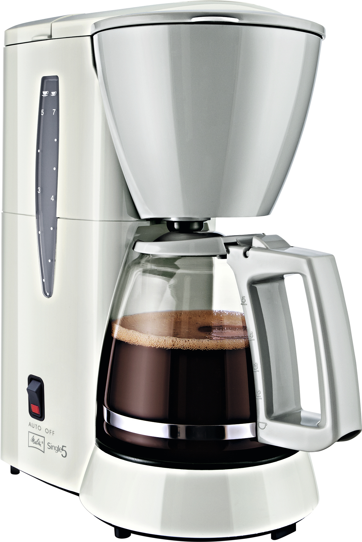 Melitta M 720-1/1 Single 5
