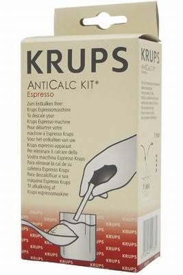 Krups F 054.00 Anticalc KIT