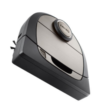 Neato D7 BotVac Connected robot vacuum cleaner