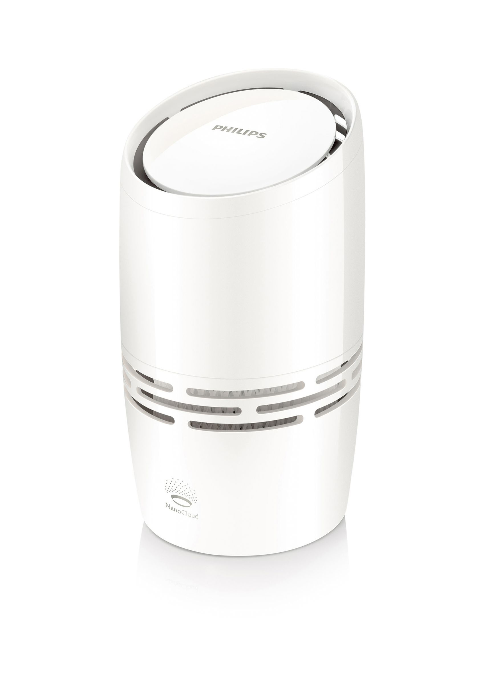 Philips HU 4706/11 Humidifier
