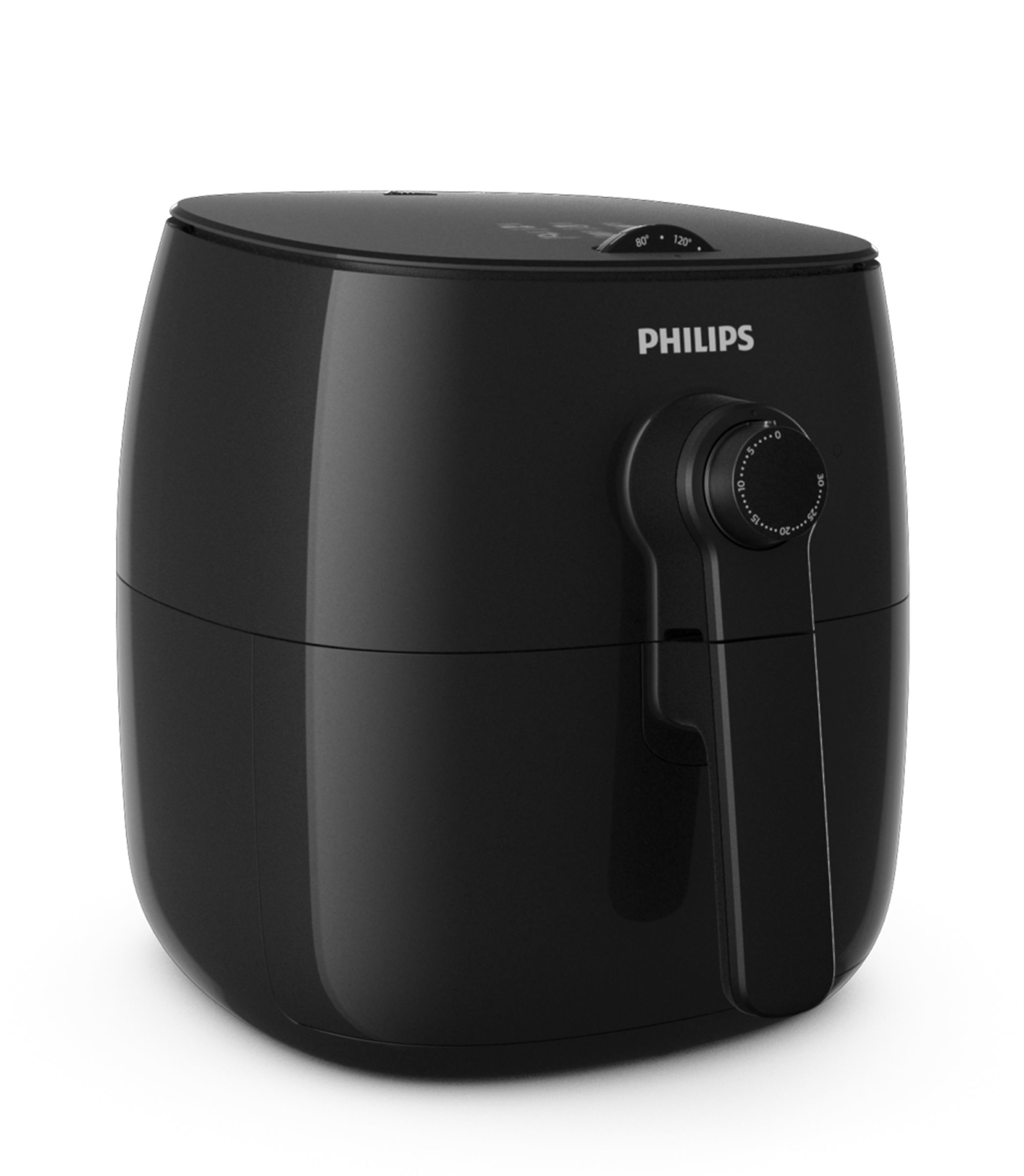 Philips HD 9621/90