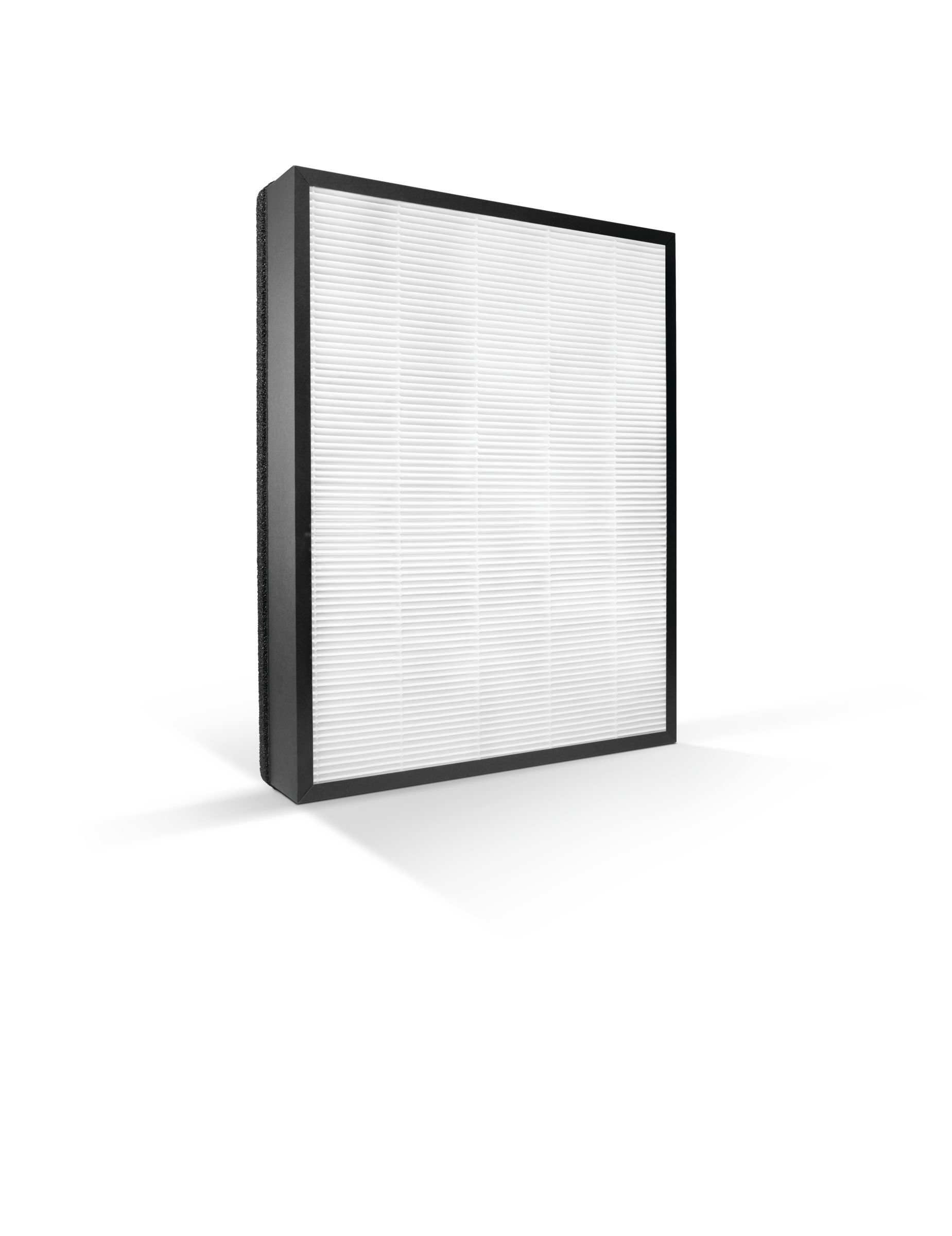 Philips FY 3433/10 Hepa-Filter
